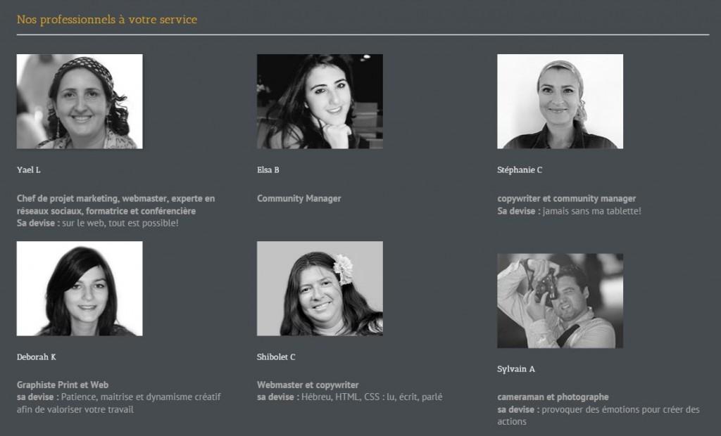 equipe-webaviv
