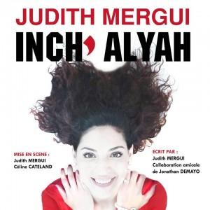 judith-mergui