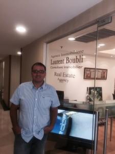 laurent-boubli-immobilier-luxe-israel