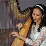 rivka-arki-harpiste-femme-entrepreneuse-webaviv