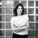 allegra-darnon-architecte-francophone