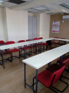 formation médecine chinoise clinique serenity