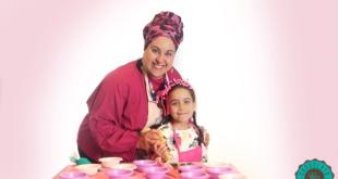 Atelier chocolat en Israel