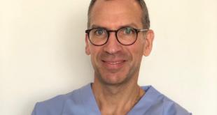 Thierry Zeitoun podologue