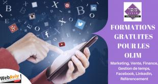 Copy of Formation Webmarketing gratuite (1)